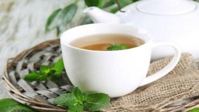 صورة وصفات منزلية بسيطة لعلاج نزلات البرد