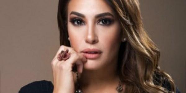 الموت يفجع الممثلة هند صبري من مراكش