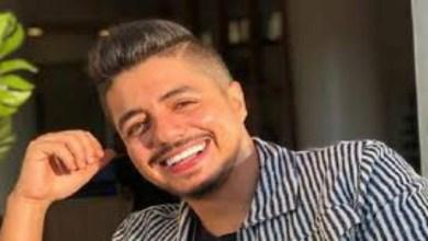 """صورة موقع إيهاب أمير يتحول لبوابة """"إباحية"""""""