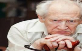 5 خطوات أساسية للتعامل مع مرضى الإكتئاب من كبار السن