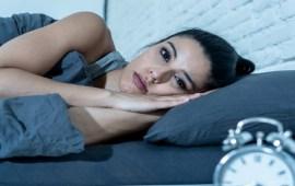 الجنس يعالج مشاكل النوم.. كيف ذلك؟