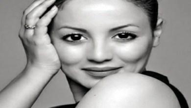 صورة سناء عكرود تصدم جمهورها وتصرح: لن أقوم بعد الان بإنتاج الأفلام -صورة