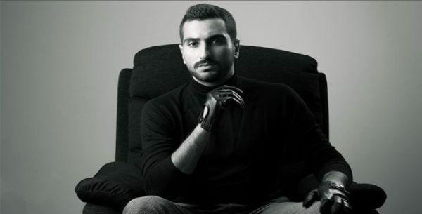 صدم معجباته.. محمد الشرنوبي يستعد لدخول القفص الذهبي