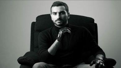 صورة صدم معجباته.. محمد الشرنوبي يستعد لدخول القفص الذهبي