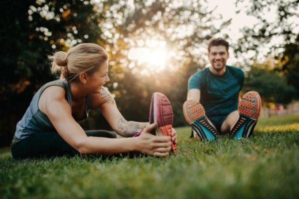 تعرفي على الفوائد النفسية والذهنية لممارسة التمارين الرياضية