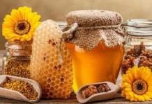 تعرفي على فوائد غذاء ملكات النحل للحامل