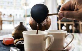 شرب كوبين من القهوة يوميا يجنبك الإصابة بمرض مزمن