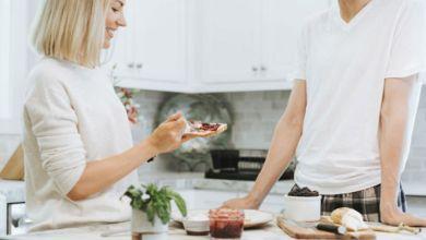 صورة مكملات غذائية تعزز خصوبة الرجل وتزيد من فرصة الإنجاب
