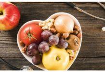 4 أطعمة ومشروبات تساعدك على تقوية الأعصاب