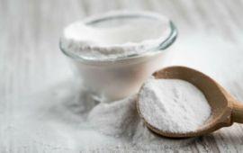 كيف يساعد الملح على قتل الخلايا السرطانية؟