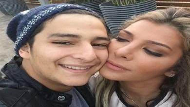 صورة المحكمة تحسم قرارها في قضية قتل ابن أصالة لـهاني شاكر
