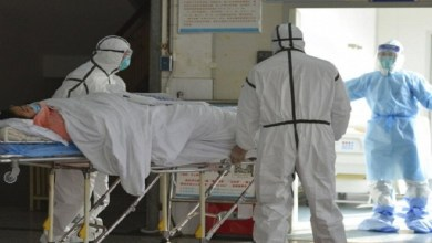صورة تسجيل 9 حالات جديدة مصابة بفيروس كورونا في المغرب.. والحصيلة 17 حالة بالمملكة