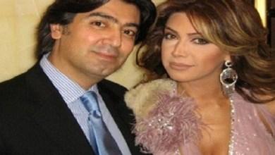 صورة بعد صراع دام لـ12 سنة.. نوال الزغبي تعلن خبر طلاقها رسميا – فيديو