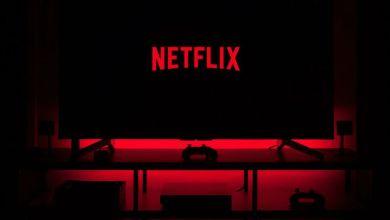 """صورة كورونا يفتك بحياة نجم مسلسل شهير على """"نيتفليكس"""""""