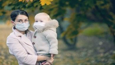 """صورة نصائح لحماية طفلك من فيروس """"كورونا"""""""