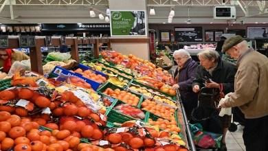 """صورة لتقي عائلتك من """"كورونا"""".. 4 طرق طبيقيها عند تسوقك"""