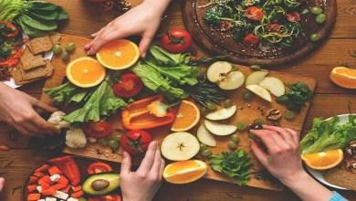 صورة 4 أطعمة تساعد على خفض الكوليسترول في الدم
