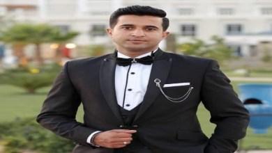 صورة عن عمر ناهز 29 سنة.. وفاة أول طبيب عربي بفيروس كورونا