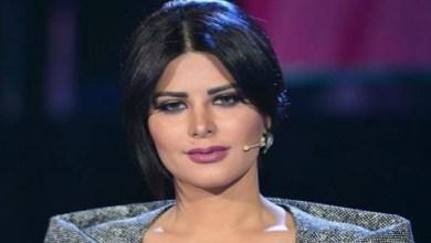صورة بسبب المغربيات.. شمس الكويتية تتعرض لهجوم – فيديو