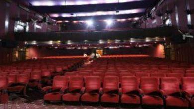صورة الهند توقف إنتاجها السينمائي والتلفزيوني بسبب فيروس كورونا