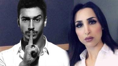 """صورة ناشطة سعودية تهاجم لمجرد وتصفه بـ""""السادي"""" – فيديو"""