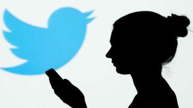"""صورة فيروس """"كورونا"""" يهدد """"تويتر"""""""