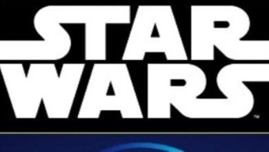 """صورة """"ديزني بلس"""" تتخذ قرارا جديدا بخصوص فيلم """"Star Wars: The Rise of Skywalker"""""""