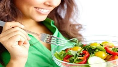 صورة 6 أطعمة غذائية تقيك من الإصابة بسرطان الثدي