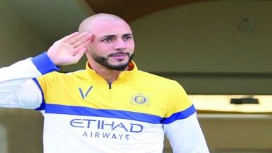 صورة بعد إعلان إصابته بكورونا.. طبيب المنتخب يكشف تفاصيل حالة نور الدين أمرابط