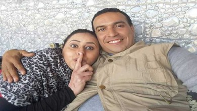 صورة صورة للممثلة منال الصديقي تثير ضجة بمنصات التواصل