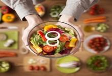 صورة أطعمة مفيدة لعلاج نقص هرمون التستوستيرون لدى المرأة