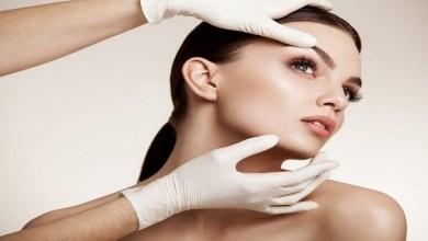 صورة منها السمنة والتقدم في السن.. 5 أسباب رئيسية لترهل بشرة الوجه
