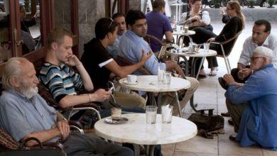 صورة قرار باستئناف أنشطة مقاهي ومطاعم أكادير.. إليكم التفاصيل