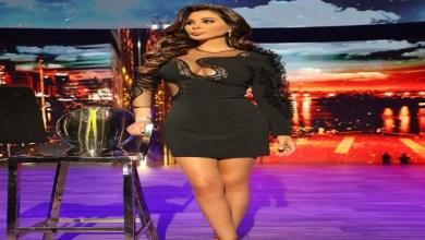 صورة تعرفي على ثمن فستان إليسا الذي خلق الجدل!!