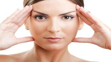 صورة 3 وصفات طبيعية لعلاج ترهل بشرة الوجه