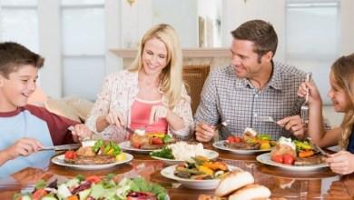 صورة 5 أطعمة صحية مهمة لجسمك في فصل الصيف