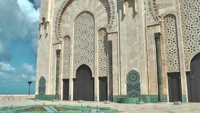 صورة إعادة فتح المساجد.. المجلس العلمي الأعلى يوضح