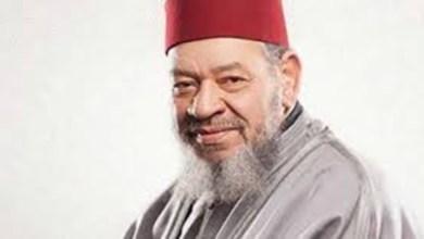 """صورة خبر """"وفاة"""" عبد الهادي بلخياط يثير الجدل"""