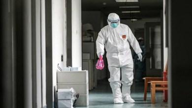 """صورة المغرب يسجل 1510 حالة مصابة بفيروس """"كورونا"""""""