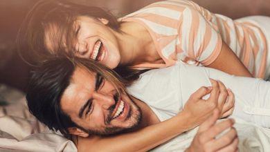 صورة 5 أشياء إذا فعلها الرجل من أجلكِ تأكدي بأنه يُحبك