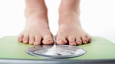 صورة 4 حالات مرضية تسبب زيادة الوزن