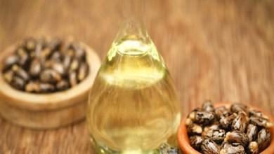 صورة استخدمي هذا الزيت السحري لتكثيف وتقوية الشعر