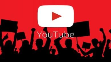 صورة القبض على زوجين من مشاهير اليوتيوب