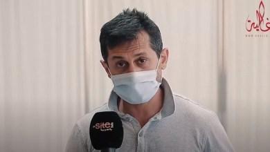 صورة أخصائي في المسالك البولية يحذر من المضاعفات الخطيرة لحرقان البول – فيديو