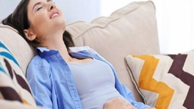 صورة لتجنب الالتهابات المهبلية.. 5 أمور يجب الاتزام بها قبل ليلة الدخلة
