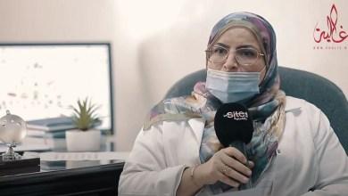صورة كورونا ونزلات البرد.. أخصائية تقدم نصائح لتقوية الجهاز المناعي في الخريف -فيديو