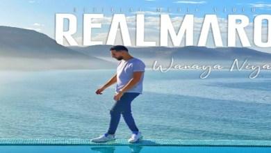 صورة Realmaro يطرج أغنية جديدة