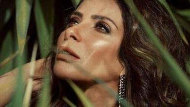 صورة مهرجان القاهرة السينمائي يكرم منى زكي