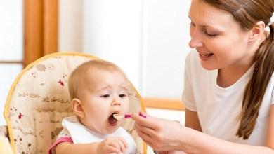 صورة أشهر أنواع حساسية الطعام عند الأطفال.. تعرفي عليها