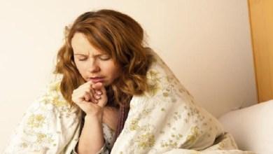 صورة 3 علاجات طبيعية للسعال.. تعرفي عليها